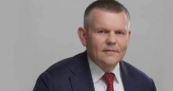 Alertă în Ucraina: Un parlamentar a fost găsit împuşcat mortal în birou thumbnail