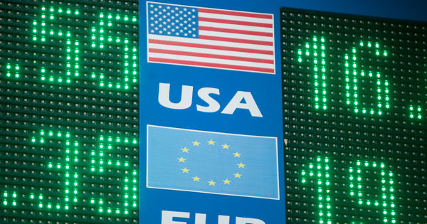 Curs valutar 16 septembrie 2020: Cât valorează un euro și un dolar thumbnail