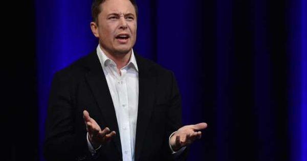 Tesla a ieftinit cu 3.000 de dolari un model lansat în urmă cu 4 luni thumbnail