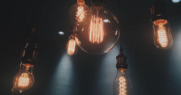 Ce loc ocupă Moldova în Europa după accesibilitatea energiei electrice thumbnail