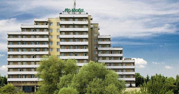 Afacerea Sanatoriul Moldova din Truskaveț: Spălare de bani, interese și beneficiari thumbnail