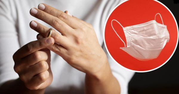 Coronavirus. SUA: Pandemia sporește cererile de divorț thumbnail