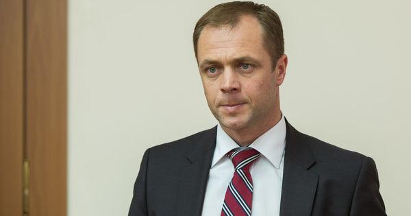 Генсек Минобороны Молдовы: У нас столько безопасности, сколько вкладываем в нее