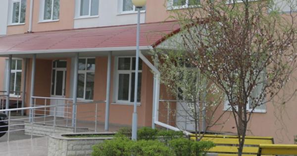 Bașcanul Găgăuziei cere sancțiuni pentru fosta conducere a spitalului din Comrat thumbnail