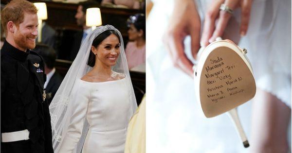 Obiceiuri și Tradiții De Nuntă în Lume Unele Fiind Aplicate și La Noi