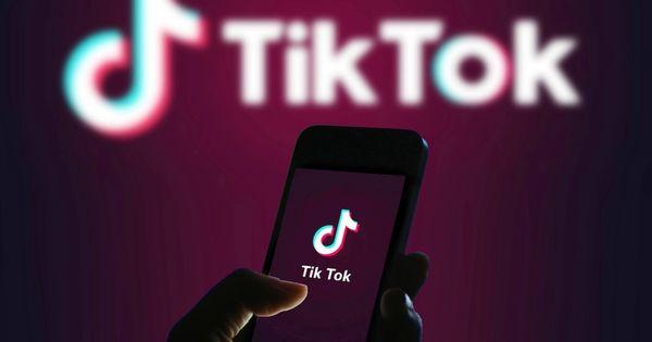 Microsoft готов заплатить за TikTok не более $30 млрд thumbnail