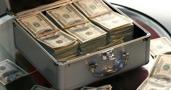 Care sunt cele mai bogate familii din lume şi cu ce sume se laudă thumbnail