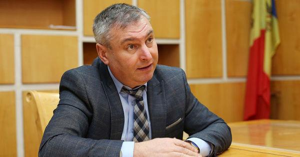 Директор ANSP: Воробьи не могли принести COVID-19 в пенитенциарные учреждения thumbnail