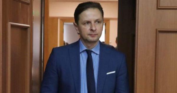 Кульминский: Додон рассчитывает выиграть выборы с помощью России thumbnail