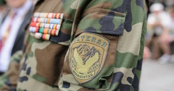 Ministerul Apărării a lansat o linie telefonică dedicată veteranilor thumbnail