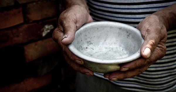 Siria: Peste 9 milioane de oameni merg la culcare flămânzi thumbnail