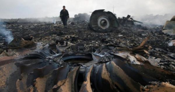 Țările de Jos dau în judecată Rusia pentru prăbușirea Boeingului în 2014 thumbnail