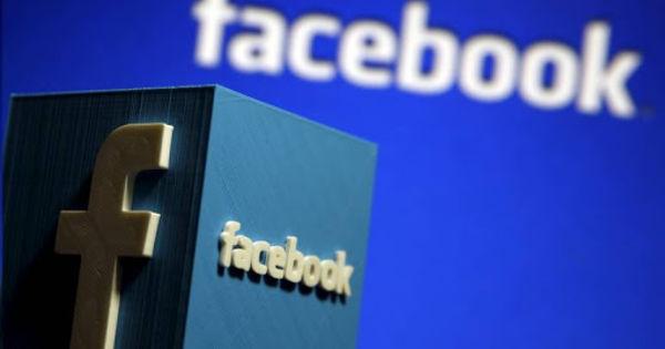 Bloomberg: Facebook может отказаться от политической рекламы перед выборами президента США thumbnail