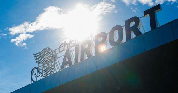 Avia Invest подает иск против правительства в Международный арбитражный суд