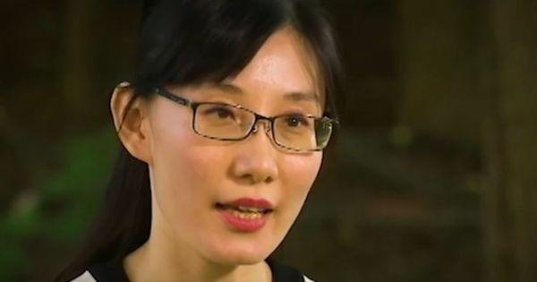 Бежавшая в США вирусолог: Китай скрывал правду о коронавирусе thumbnail