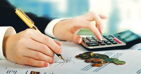 Примэрия: Крайний срок уплаты налога на недвижимое имущество - 25 сентября thumbnail
