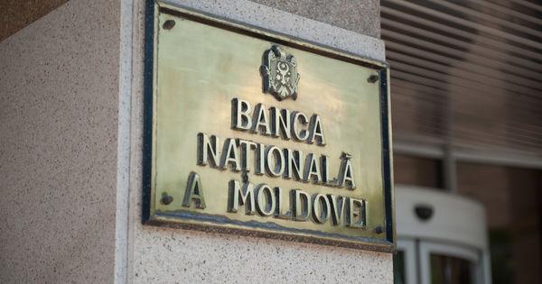 Dodon: BNM are suficiente lichidităţi pentru a nu admite haos pe piaţa valutară thumbnail