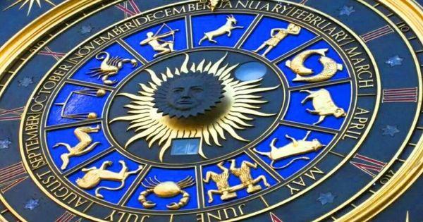 Гороскоп на 12 июля для всех знаков зодиака thumbnail