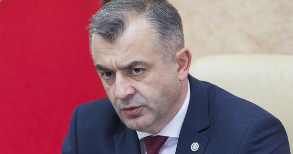 До 30 июня вся экономическая деятельность в Молдове возобновится