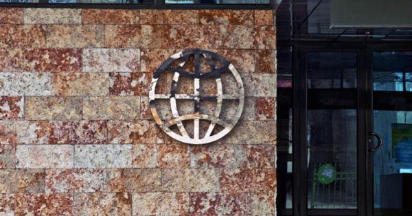 Banca Mondială ajută companii din Moldova să-și revină după criza COVID thumbnail