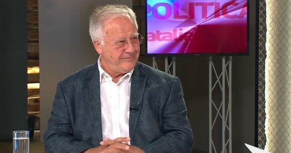 Дьяков раскрыл детали переговоров с депутатами Платформы DA thumbnail