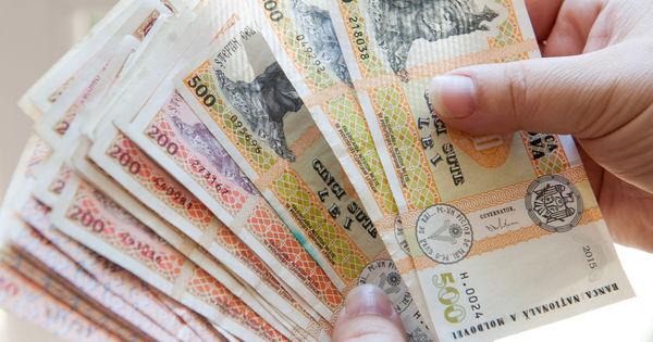 Carantină la Soroca: Câți bani au fost acumulați din amenzi thumbnail