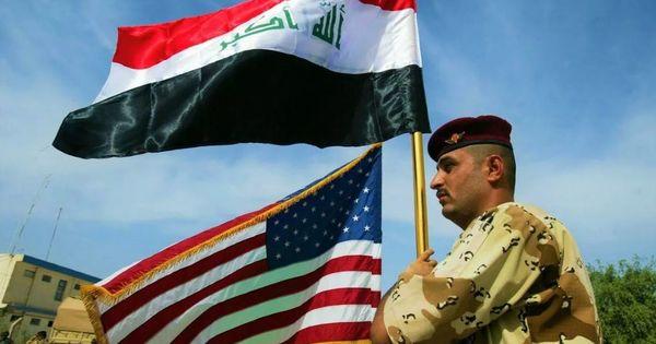 Назначена дата начала стратегического диалога между Ираком и США thumbnail