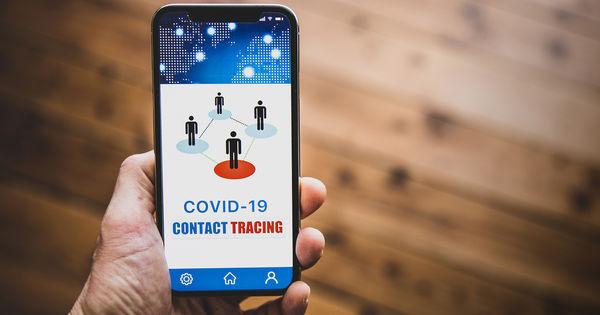 В ЕС заработала система взаимодействия мобильных COVID-приложений thumbnail