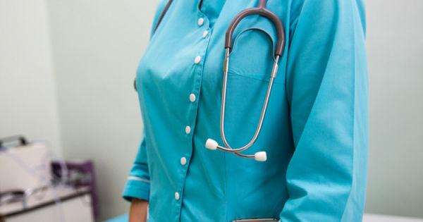 Economist: Mita din sistemul medical este estimată la 1 miliard de lei thumbnail