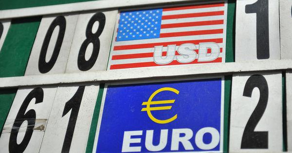 Curs valutar 21 septembrie 2020: Cât valorează un euro și un dolar thumbnail