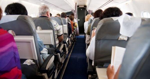 BNS: În luna mai 2020 au fost transportați mai puțini pasageri thumbnail