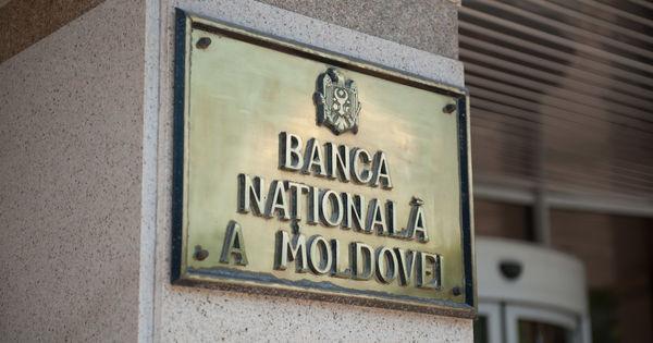 BNM va primi dreptul de a supraveghea sectorul nebancar din 2023 thumbnail