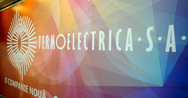 Termoelectrica va demara acțiuni de pregătire a proiectului SACET II thumbnail