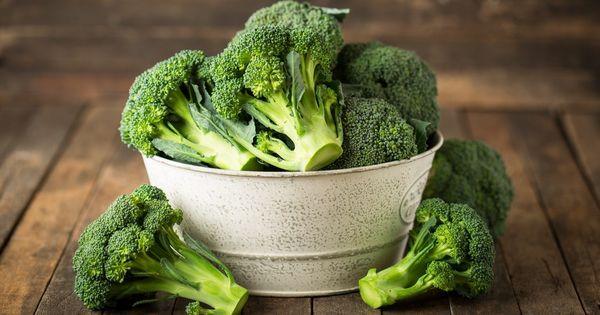 Доктор Мясников назвал самый полезный овощ thumbnail