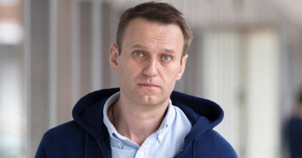 Германия не может начать уголовное расследование по делу Навального thumbnail