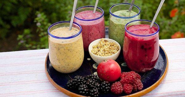 Recomandările ANSP privind alimentația și hidratarea pe timp de Caniculă thumbnail