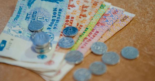 În R. Moldova ar putea fi instituite fonduri de pensii facultative thumbnail