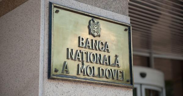 Viceguvernatorul BNM: Băncile din Moldova consolidează activele proprii thumbnail