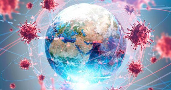 OMS: Media de vârstă a persoanelor infectate de COVID-19 scade thumbnail