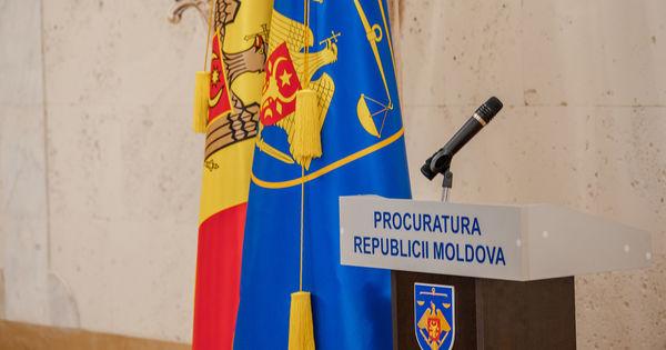 ГП о предложении Слусаря вызвать Стояногло в парламент: Выходит за рамки закона thumbnail