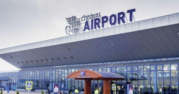 În prima zi de la redeschidere din Chişinău au decolat 6 aeronave thumbnail