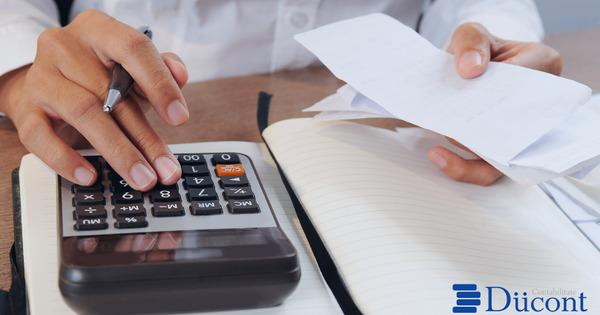 Ducont.md: Cum verificați prețul serviciilor de Contabilitate în Chișinău Ⓟ thumbnail