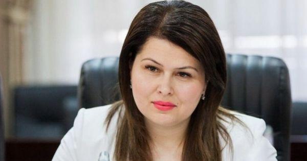 Лесник: Операторы связи Приднестровья должны соблюдать законодательство Молдовы thumbnail