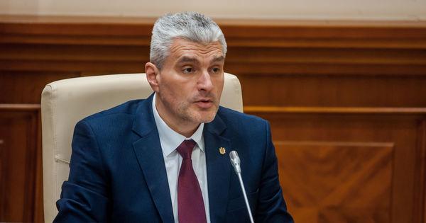 Slusari a acuzat Ministerul Agriculturii de incompetență și sabotaj thumbnail
