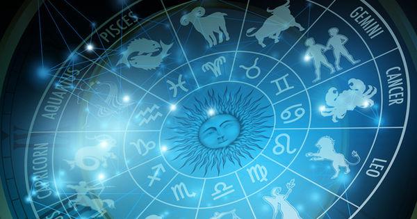 гороскоп на 20 октября 2017 года заборов любого вида