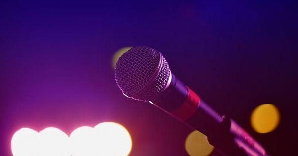 Pe timp de carantină, artiștii din Moldova organizează concerte online thumbnail