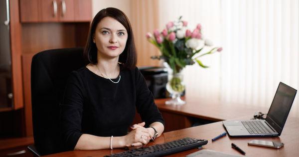 Bancher: Moldova este la nivelul Iranului în clasamentele internaționale thumbnail