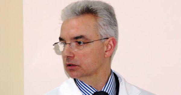 Directorul interimar al Spitalului Clinic Republican este Andrei Uncuța thumbnail