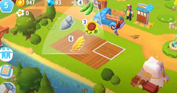 Jocul Farmville va dispărea de pe Facebook de la 1 ianuarie 2021 thumbnail