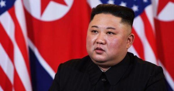 Coreea de Nord admite oficial că Kim Jong-un nu poate curba timpul și spațiul thumbnail